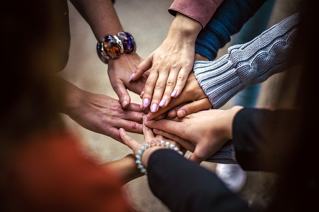 #ІсторіяДопомоги у доступі лікування препаратами ЗПТ