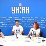 Обговорюємо репресивну наркополітику України на пресконференції